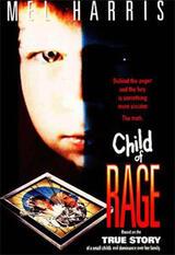 Als Baby missbraucht! - Poster