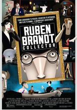 Ruben Brandt
