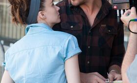 Song to Song mit Ryan Gosling und Rooney Mara - Bild 28