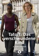 Tatort: Das verschwundene Kind