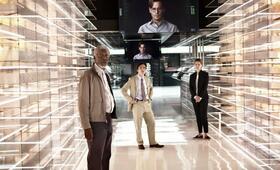Transcendence mit Morgan Freeman - Bild 4
