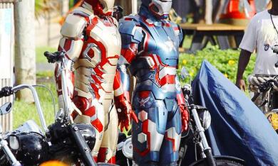 Iron Man 3 - Bild 6