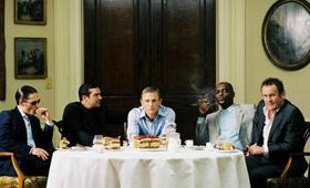Layer Cake mit Daniel Craig und Colm Meaney - Bild 71