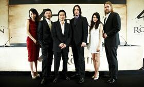 47 Ronin mit Tadanobu Asano und Hiroyuki Sanada - Bild 3