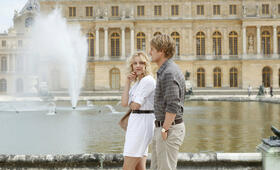 Midnight in Paris - Bild 16
