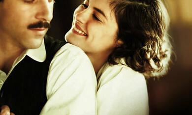 Coco Chanel - Der Beginn einer Leidenschaft - Bild 9