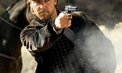 Todeszug nach Yuma mit Russell Crowe - Bild 11