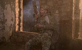 Marvel's The Punisher, Marvel's The Punisher Staffel 1 mit Jon Bernthal - Bild 20