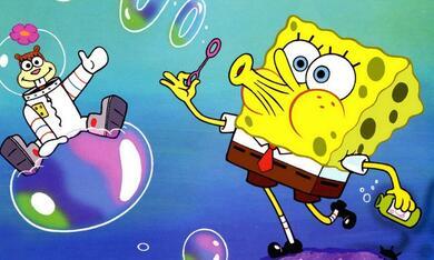 Spongebob Staffel 2