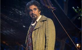 Der letzte Akt mit Al Pacino - Bild 48