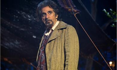 Der letzte Akt mit Al Pacino - Bild 7
