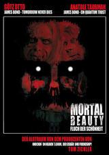 Mortal Beauty - Fluch der Schönheit - Poster