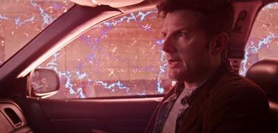 Trailer zur frisch bestellten Comedy-Serie Ghosted aus dem Hause FOX