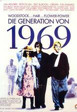 Die Generation von 1969