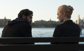Marvel's The Punisher, Marvel's The Punisher Staffel 1 mit Jon Bernthal und Deborah Ann Woll - Bild 18