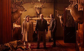 American Gods, American Gods Staffel 1 mit Ian McShane - Bild 12