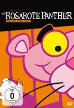 Der Rosarote Panther Poster