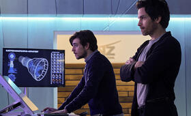 Salvation, Salvation - Staffel 1 mit Santiago Cabrera - Bild 5