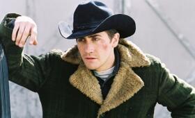 Brokeback Mountain mit Jake Gyllenhaal - Bild 9