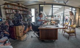 Die Verlegerin mit Tom Hanks und Meryl Streep - Bild 37