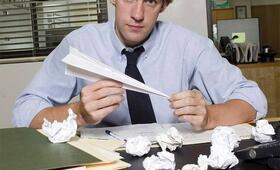 John Krasinski in Das Büro - Bild 56