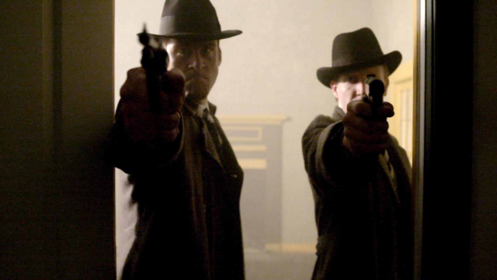 Mafia Die Paten Von New York