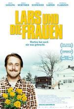 Lars und die Frauen Poster