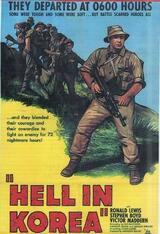 An vorderster Front - Poster