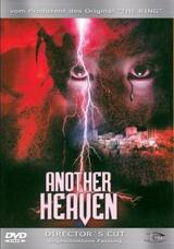 Another Heaven - Poster