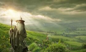 Der Hobbit: Eine unerwartete Reise - Bild 51