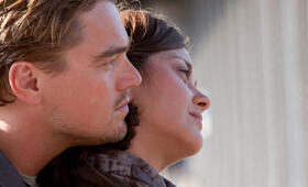 Inception mit Leonardo DiCaprio und Marion Cotillard - Bild 67