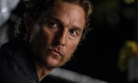 Im Netz der Versuchung mit Matthew McConaughey - Bild 13