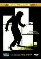 Man in the Mirror - Die Michael Jackson Story