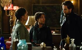 Sleepy Hollow Staffel 3 mit Tom Mison - Bild 12