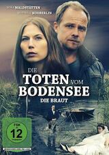 Die Toten vom Bodensee - Die Braut - Poster