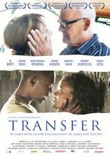 Transfer - Poster