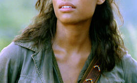 Welcome to the Jungle mit Rosario Dawson - Bild 21