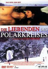 Die Liebenden des Polarkreises