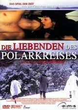 Die Liebenden des Polarkreises - Poster