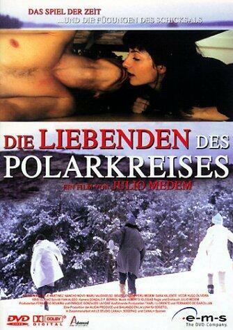 Des online dating die liebenden polarkreises