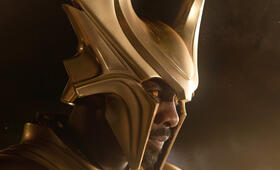 Thor - Bild 27