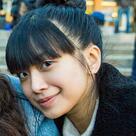 Cynthy Wu