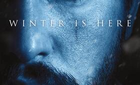Game of Thrones Staffel 7, Game of Thrones - Bild 9