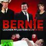 Bernie - Leichen pflastern seinen Weg - Bild