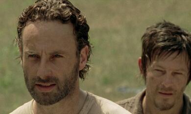 The Walking Dead - Staffel 3 - Bild 11