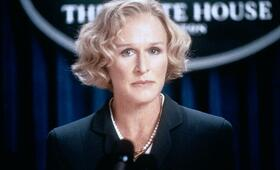 Air Force One mit Glenn Close - Bild 6