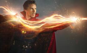 Doctor Strange mit Benedict Cumberbatch - Bild 170