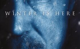 Game of Thrones Staffel 7, Game of Thrones mit Aidan Gillen - Bild 20