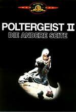 Poltergeist II - Die andere Seite Poster