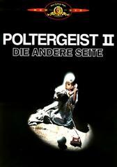 Poltergeist II - Die andere Seite
